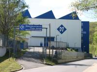 Maschinenfabrik Thale